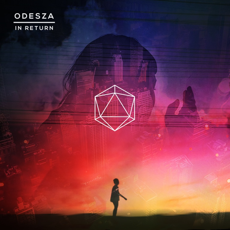 ODESZA_InReturn_CoverArt1